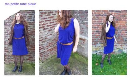 ma-petite-robe-bleue1