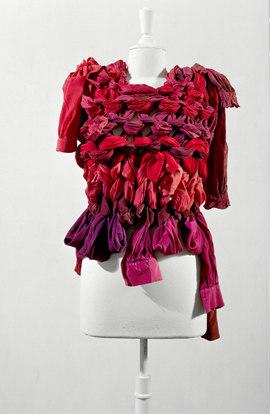 tricot-de-chemises-rouges