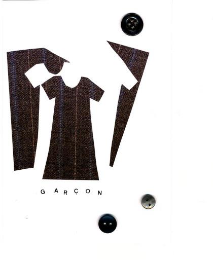 robe2-garcon