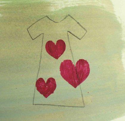 robe-dans-le-vent