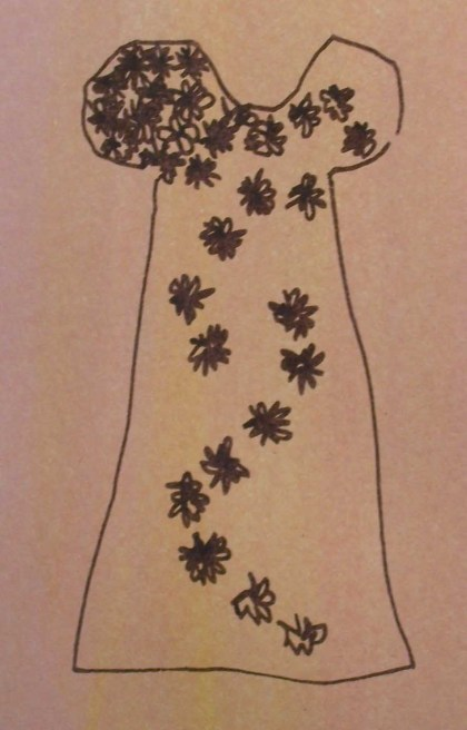 robe-rose-et-brune