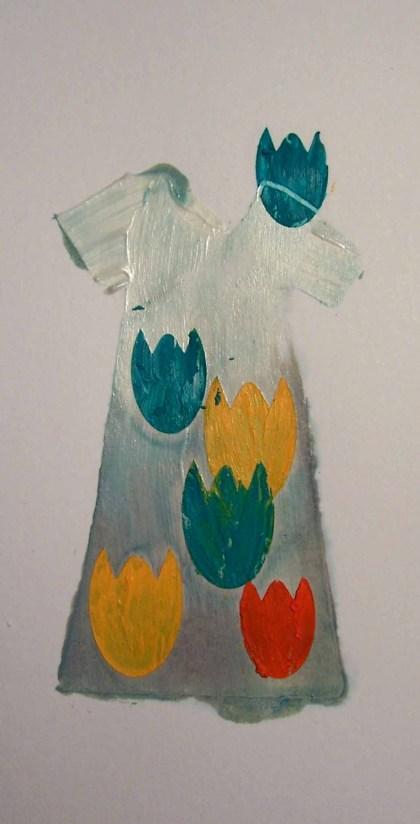 robe3-bleue-a-tulipe