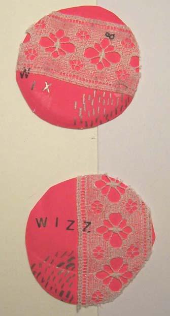 badges-wiz-wix3