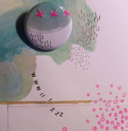 carte-apres-la-pluie-wwiizz-des-bulles-roses1