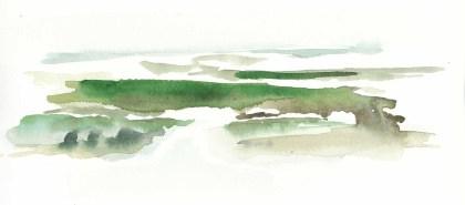 havre-sous-la-brume