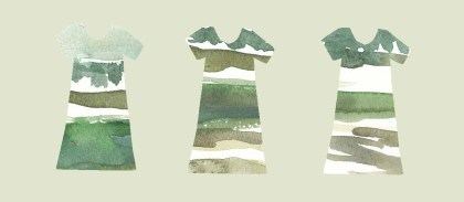 plage-dalgue-et-pins-robes