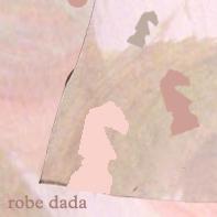 robe dadas