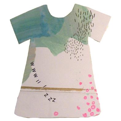 tee-shirt-1
