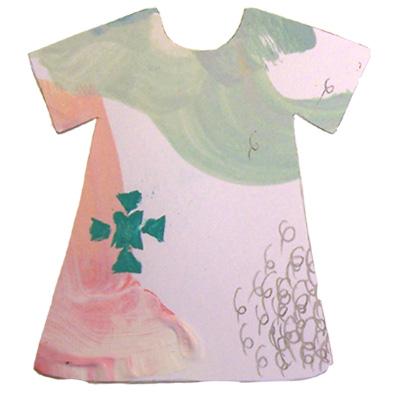 tee-shirt-2