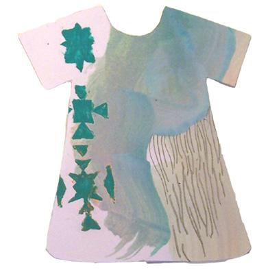 tee-shirt-4