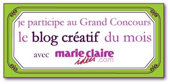 1 macaron etiqparticipationblogcreati[1]